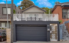 88 Cary Street, Marrickville NSW