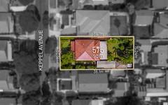 10 Keppel Avenue, Concord NSW