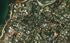 7A Daveys Bay Road, Mount Eliza VIC
