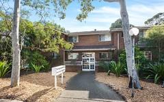 5/95 Flora Street, Sutherland NSW