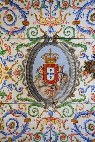 95016-Coimbra