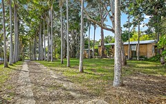 52 Sawtell Road, Toormina NSW