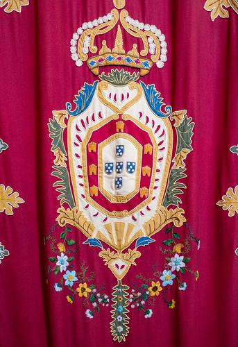 95017-Coimbra