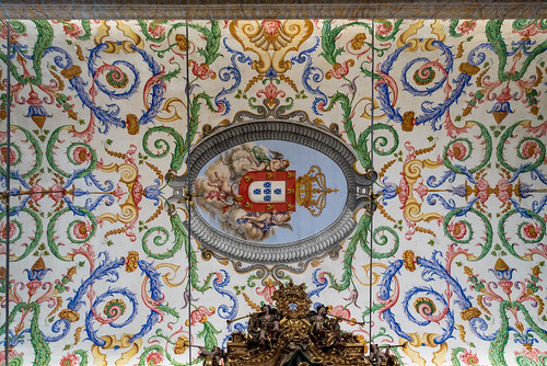 95040-Coimbra