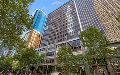 1414/480 Collins St, Melbourne VIC