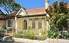 60 Frampton Avenue, Marrickville NSW