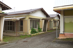 oi#24 (tetsuo5) Tags: 足柄上郡 大井町 ashigarakamigun oimachi pentax pentaxqs1 smcp515mmf2845