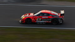 Kondo Racing Nissan GTR Nismo GT3 (-TK PHOTOGRAPHY-) Tags: nissan gtr gt3 nismo kondo racing godzilla nürburgring germany 24h photography photo awesome panning canon 7d flickr flickrelite