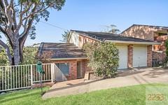 49 Morrison Avenue, Engadine NSW
