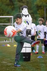 jg_201905170949_6287.JPG (Alle Kids sind VIPs) Tags: deutschland germany 170519 sport fussball kickoff event kinder integration vorwerk projekt kids luebeck schleswigholstein