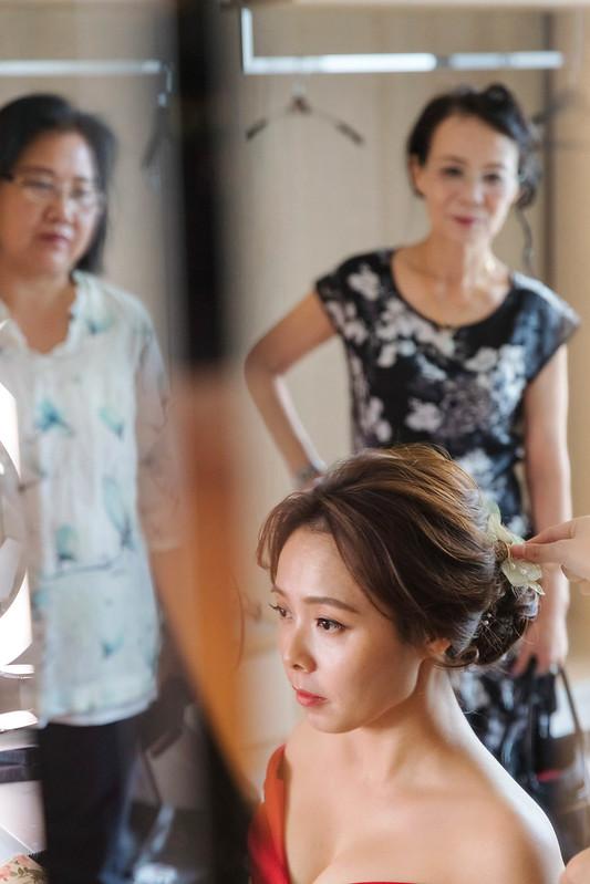 婚攝,台北,格萊天漾,婚禮紀錄,北部