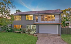 24 Lanhams Road, Winston Hills NSW