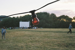 (heinrichj) Tags: film analog canon ql17 canonql17 rangefinder canonet canonetql canonql ql canonetql17 fuji fujifilm superia xtra