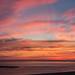 Sunset - Dune du Pilat