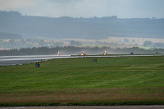 Lossie-190805-8056190.jpg (mike_reid.5710) Tags: scotland morayfirth wip lossie lossiemouth