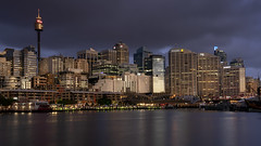 +50 MInutes (Star Wizard) Tags: sydney newsouthwales australia darlingharbour
