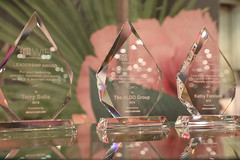 """2019 WIFI Impact Awards • <a style=""""font-size:0.8em;"""" href=""""http://www.flickr.com/photos/45709694@N06/48543006876/"""" target=""""_blank"""">View on Flickr</a>"""