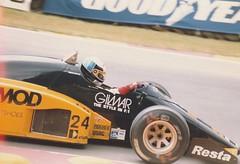IMG_0046 (stamford0001) Tags: british grand prix brands hatch kent scanned prints