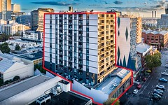 712/33 Batman Street, Melbourne VIC