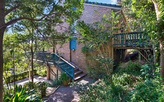 28 The Crest, Hornsby Heights NSW