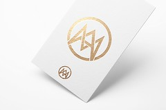 MA logo mockup (prdAKU) Tags: graphicdesigner graphics weneedalogo designer logo logocreation wow inquirewithin graphicdesignerneeded designerneeded fiverr fiverrseller