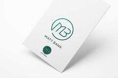 MB logo mockup (prdAKU) Tags: graphicdesigner graphics weneedalogo designer logo logocreation wow inquirewithin graphicdesignerneeded designerneeded fiverr fiverrseller