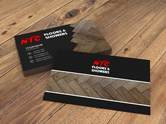 NTC bc mockup (prdAKU) Tags: graphicdesigner graphics weneedalogo designer logo logocreation wow inquirewithin graphicdesignerneeded designerneeded fiverr fiverrseller