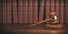 Undertrial Welfare Association - Digant Sharma (undertrialwelfareassociation) Tags: justice symbol gavel lawyer courtroom judge guilt innocence book legal law authority auction punishment hammer guilty government wood trial judicial mallet judgment system court concept equality decision crime litigation rights wooden truth enforcement innocent criminal bookshelf verdict tribunal row counsel symbolic attorney juridical 3d legislation prosecution judgement background brown illustration