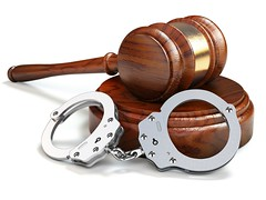 Undertrial Welfare Association - Digant Sharma (undertrialwelfareassociation) Tags: handcuffs gavel judge legal criminal lawyer white hammer law court judicial justice crime wooden isolated guilty mallet authority juridical legally innocence tribunal tool shackles arrest wood guilt concept punishment background judgment verdict cuffs prison ruling brown judgement order auction security magistrate courtroom litigation jail fraud arbitrate hand restraints 3d illustration