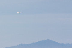 HKG 25Approach 002 (A.S. Kevin N.V.M.M. Chung) Tags: aviation aircraft aeroplane airport airlines hkg approach lantau