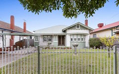 110 Gordon Street, Coburg VIC