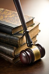 Undertrial Welfare Association - Digant Sharma (undertrialwelfareassociation) Tags: judge gavel justice court book books education information ancient old knowledge hammer law wooden background legal judgement auction lawyer guilt mallet guilty rights legislation study bookshelf literature judicial punishment verdict nobody judgegavel