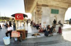 My city is Istanbul (Elif Ayiter/Alpha Auer/..../) Tags: istanbul beşiktaş üsküdar city urban streets