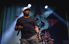 PROPHETS-31 (Gig Junkies) Tags: 2019 amylove audioslave breal bradwilk chuckd concert concertphotos concerts cypresshill djlord frankralph georgiasouth gigjunkies gigphotos gigreviews gigs hiphop live manchesteracademy music novatwins photos prophetsofrage publicenemy rageagainstthemachine rap reviews rock soundgarden timcommerford tommorello pics pictures review setlist