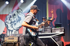 PROPHETS-26 (Gig Junkies) Tags: 2019 amylove audioslave breal bradwilk chuckd concert concertphotos concerts cypresshill djlord frankralph georgiasouth gigjunkies gigphotos gigreviews gigs hiphop live manchesteracademy music novatwins photos prophetsofrage publicenemy rageagainstthemachine rap reviews rock soundgarden timcommerford tommorello pics pictures review setlist