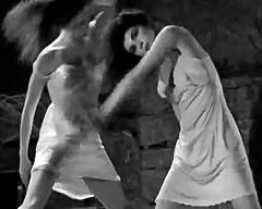 Dance ¬ 2945 (Lieven SOETE) Tags: young junge joven jeune jóvenes jovem feminine 女士 weiblich féminine femminile mulheres lady woman female vrouw frau femme mujer mulher donna жена γυναίκα девушка девушки женщина краснодар krasnodar body corpo cuerpo corps körper dance danse danza dança baile tanz tänzer dancer danseuse tänzerin balerina ballerina bailarina ballerine danzatrice dançarina modern moderne современный moderno moderna hedendaags contemporary zeitgenössisch contemporain contemporánean sensual sensuality sensuel sensuale sensualidade temptation sensualita seductive seduction sensuell sinnlich