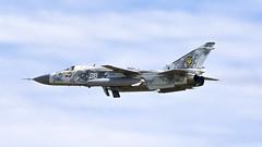 Su-24M (kamil_olszowy) Tags: su24m fencer bomber повітряні сили збройних сил україни ukraine air force 08 ptb3000 7 бригада тактичної авіації 7th tactical aviation brigade gdyniababie doły epok piksel camuflage ввс украинй сухой су24м