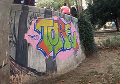 My city is Istanbul (Elif Ayiter/Alpha Auer/..../) Tags: istanbul beşiktaş city urban streets graffiti abbasağa
