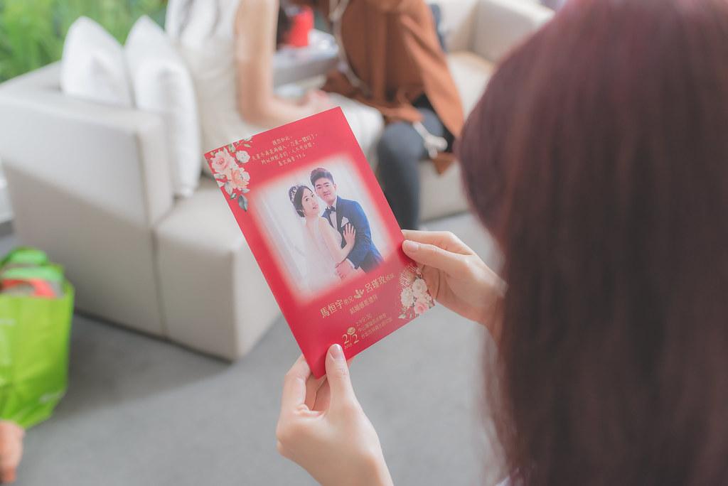 中山教會婚禮徐州路2號婚攝阿宏精選-003
