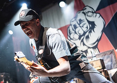 PROPHETS-T (Gig Junkies) Tags: 2019 amylove audioslave breal bradwilk chuckd concert concertphotos concerts cypresshill djlord frankralph georgiasouth gigjunkies gigphotos gigreviews gigs hiphop live manchesteracademy music novatwins photos prophetsofrage publicenemy rageagainstthemachine rap reviews rock soundgarden timcommerford tommorello pics pictures review setlist