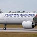 Flugplatz Hamburg-Finkenwerder: Airbus (/ AIB)    Airbus A321-271NX A21N   D-AVYA   MSN 8919 (Turkish Airlines, TC-LSH)