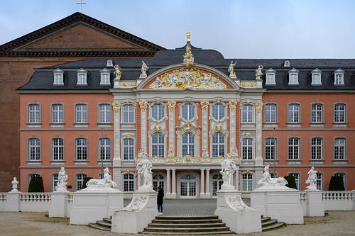 17844-Trier