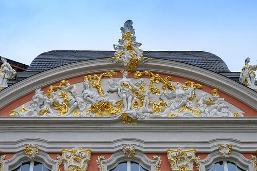 17814-Trier