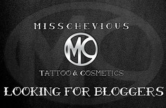 Looking for Bloggers (Darkykins) Tags: secondlife bloggers blogging application