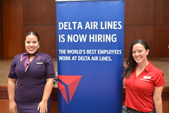 "20190814.Aviation Job Fair • <a style=""font-size:0.8em;"" href=""http://www.flickr.com/photos/129440993@N08/48543925651/"" target=""_blank"">View on Flickr</a>"