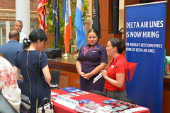 "20190814.Aviation Job Fair • <a style=""font-size:0.8em;"" href=""http://www.flickr.com/photos/129440993@N08/48543926046/"" target=""_blank"">View on Flickr</a>"