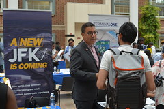 """20190814.Aviation Job Fair • <a style=""""font-size:0.8em;"""" href=""""http://www.flickr.com/photos/129440993@N08/48543926971/"""" target=""""_blank"""">View on Flickr</a>"""