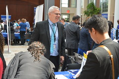 "20190814.Aviation Job Fair • <a style=""font-size:0.8em;"" href=""http://www.flickr.com/photos/129440993@N08/48543928406/"" target=""_blank"">View on Flickr</a>"