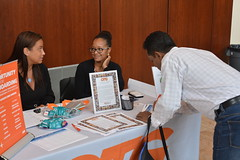 """20190814.Aviation Job Fair • <a style=""""font-size:0.8em;"""" href=""""http://www.flickr.com/photos/129440993@N08/48543932151/"""" target=""""_blank"""">View on Flickr</a>"""