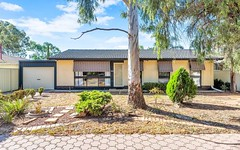1509 Main North Road, Salisbury East SA